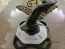 USED LOGITECH EXTREME 3D PRO CONTROLLER in Spring, Texas