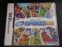 NEW DS Deca Sports DS in Manhattan, Kansas